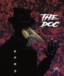The Doc by Solla-Damian