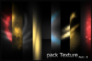 light Texture 8 by AL-BATAL