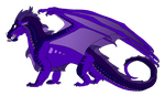 Twilight/SeaWing Adopt [CLOSED] by FurryGamer2003