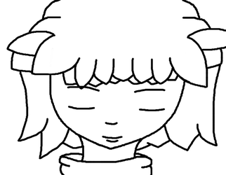 Head Animation by IttyBitty1996