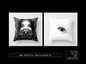 Pillows on Society6