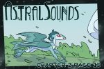 AstralSounds Chapter 2 Page 15 (Preview) by The-Snowlion