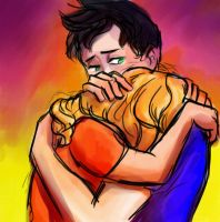 more percabeth by pebbled