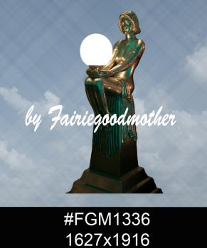 FGM 1336 Preview by FairieGoodMother