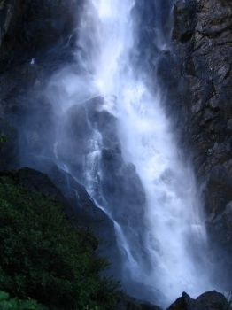 Waterfall 10 by aussiegal7