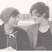 Larry Stylinson by Ariana1174
