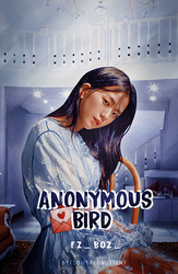 anonymous bird ft. jisoo by btchdirectioner