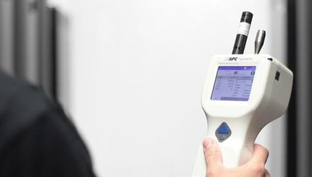 Air Quality Testing Brentwood TN by ultrasoundhome