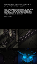 In Our Shadow page 382 by kitfox-crimson