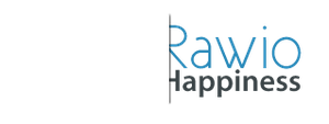 DeviantID - Happiness by Rawio