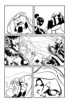 ToA vol2 pag 19 by alessandromicelli
