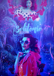 Solitarie by XCXPEDRO