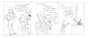 APH - Robespierre by live-insane
