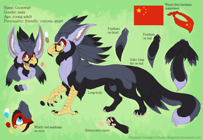 Goonway__ref sheet by Husgryph