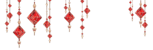 Ornament PNG #1 by INDIGOgfxs