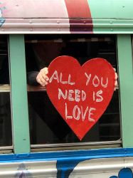All you need is love by j-alex-darr