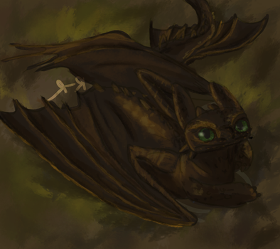 How to train your dragon on dreamworks artists deviantart ccuart Image collections