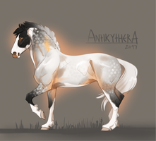 21197 Antikythera by NorthEast-Stables