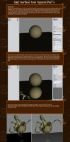 DAZ Surface Tool Tutorial 3 by CyprithTheCat