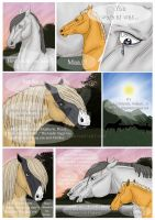 The Comic- Page seven by Jullelin