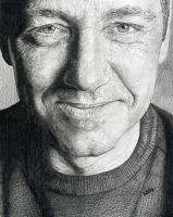 Kevin Spacey 6 by cherrymidnight