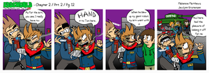Chapter 2 / Prt. 2 / Pg. 12 by Eddsworld-tbatf