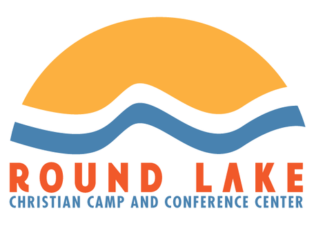 Round Lake Christian Camp by rlyoder