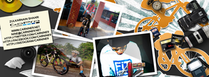 MTB FB Cover 2016 Nines Network by carnine9