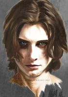 Carter by Auridesion