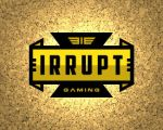 Irrupt Gaming by blue2x