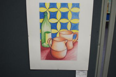Pottery by SimplyMeez
