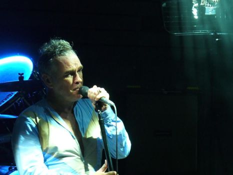 Morrissey_Florence2012_06 by chamber123890