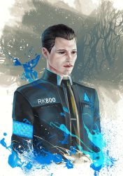 RK800 by sunsetagain