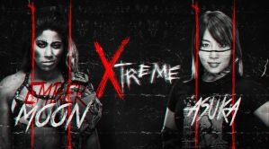 match card of Xtreme by XHaise