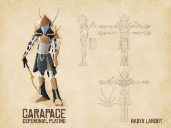 Carapace-armour-final by raven8t8