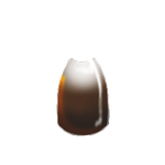 Free Marks Addition/Removal Potion by ReapersSpeciesHub