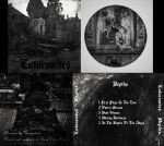 Catacombed - Depths by Morphine-Cloud
