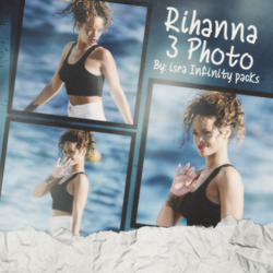 Rihanna PHOTOPACK## by AnqeelQueen1