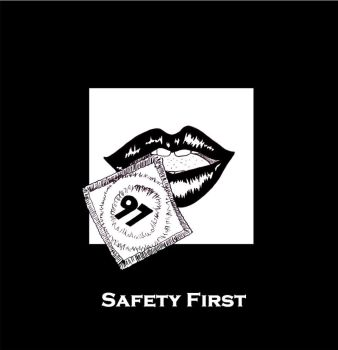 97 - Safety First by KZel