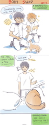 oofuri69 BodySwap by Petshop17