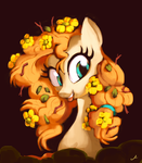 Build Me Up Buttercup by DocWario