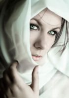 into the white by epiphany