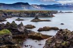 A giant's stepping stones by LordLJCornellPhotos