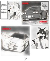 TopGEAR Dogfight pg.3 by topgae86turbo