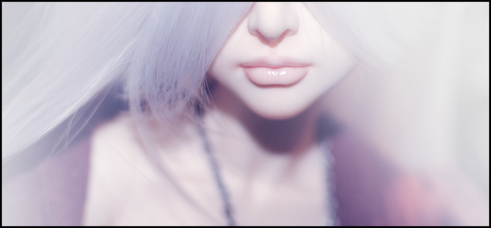 :Smile: by Avalon-Photography