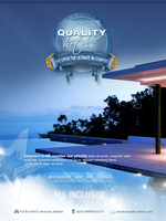 0182_Quality_Hotel by arEa50oNe