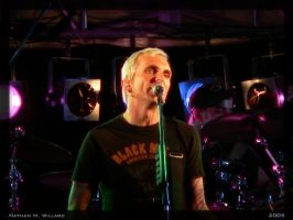 Everclear Three by nw15062