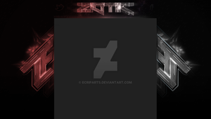 ZoTiC Faction youtube background by EcripArts