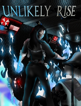 Unlikely Rise: Ding Dong, the Witch is BACK by Omnipotrent