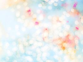 Bokeh Colorful by erykucciola-sToCk